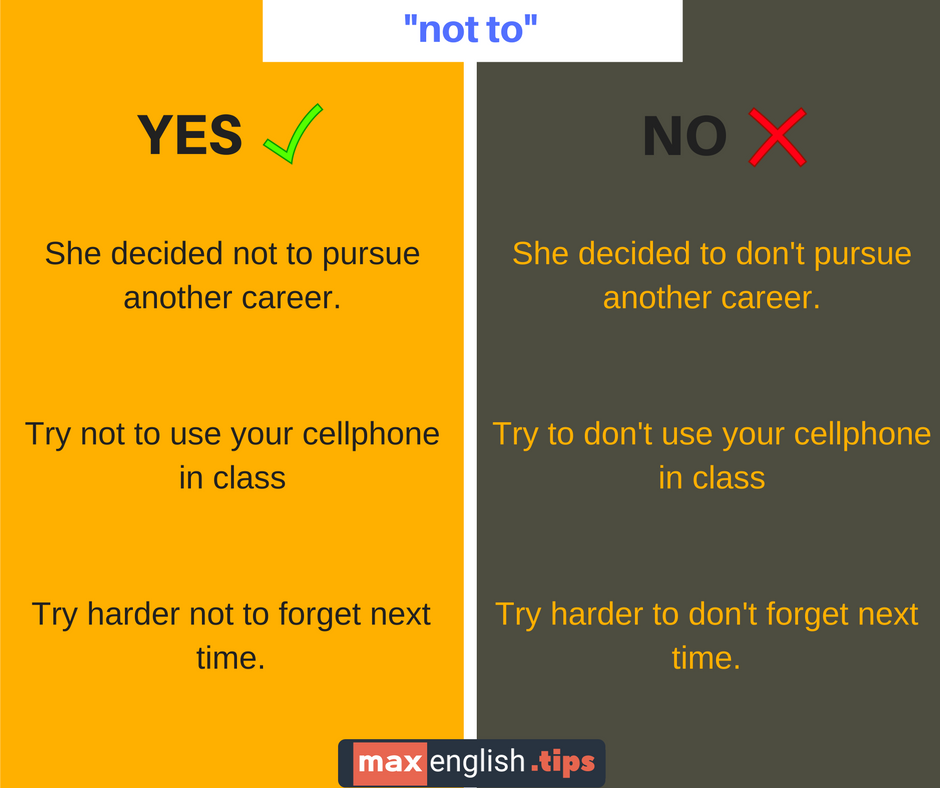 common errors in english grammar You know those grammar errors your students make in 4th and 5th grade and are still  10 grammar mistakes & 10 lessons to fix them  common grammar mistake.